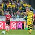 Podcast Chucrute FC: episódio sobre a 10ª rodada da Bundesliga 2017/2018