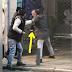 Βίντεο ΣΟΚ από το κέντρο της Αθήνας - Μαχαιρώματα μεταξύ αλλοδαπών