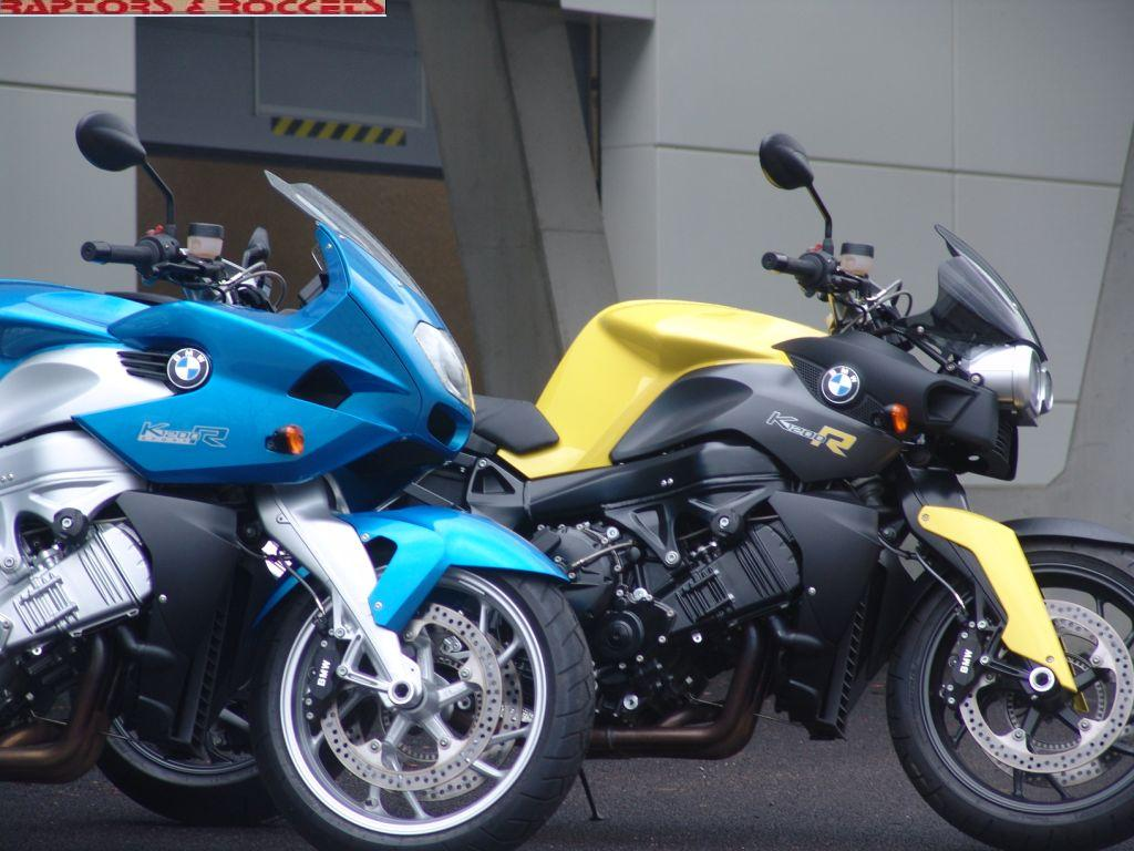 Bmw K R Sport on 2010 kawasaki ninja zx 14