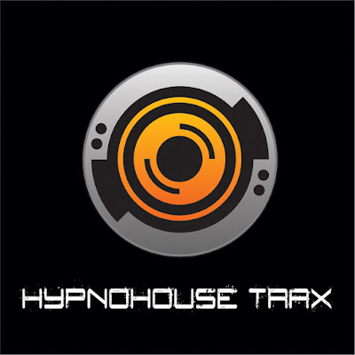 http://traxsource.com/label/19900/hypnohouse-trax