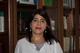 psicóloga-en-barcelona