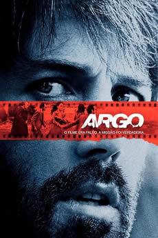 Argo Download