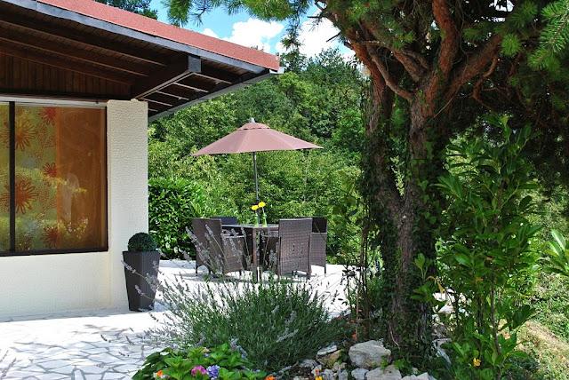 Ferienhaus am Gardasee zu vermieten