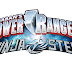 Power Rangers Ninja Steel será dividida em duas temporadas