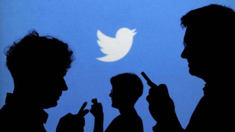 'Resign', Eks CEO Twitter Lebih Fokus 'Nge-Blog'