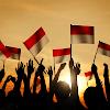 Pantun Kemerdekaan Untuk Memperingati Hari Kemerdekaan Indonesia 17 Agustus