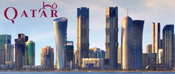 Hasil boikot Qatar yang memakan diri Saudi dan Emiriah