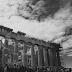 Bloomberg: Η Ελλάδα κινδυνεύει με νέα κρίση αν δεν λύσει το πρόβλημα των τραπεζών