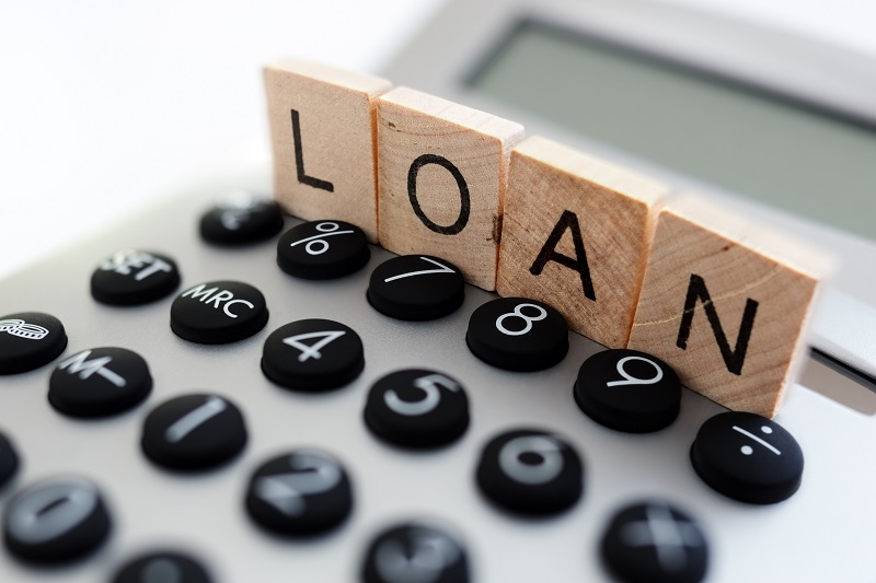 Things to Know About Private Business Loans