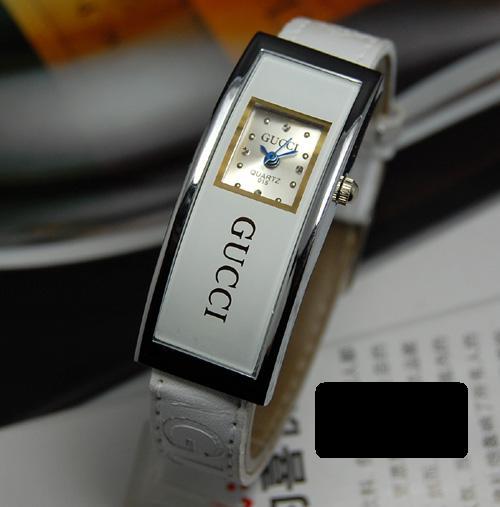 57c3c63e09f7 Reloj Gucci De Hombre Precio