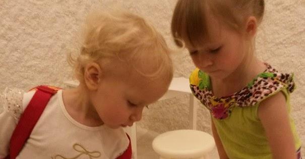 Спелеотерапия и галотерапия: в чем разница?