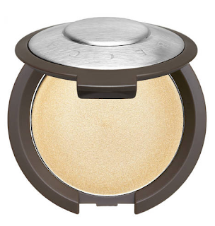 Highlighter crème Moonstone Becca