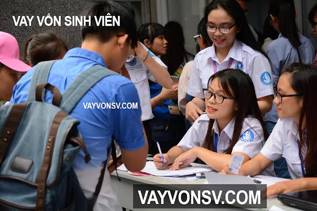sinh-vien-vay-tien-dong-hoc-phi-vayvonsv