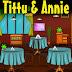 Tittu And Annie 9