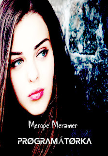 http://meropesvet.blogspot.sk/p/jednorazovka-fantasy.html