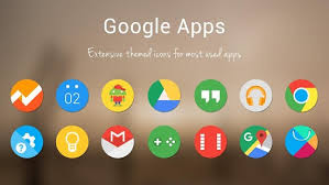 gmail go app playstore