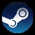 Klien Steam Tidak Lagi Mendukung Distribusi Linux 32-Bit