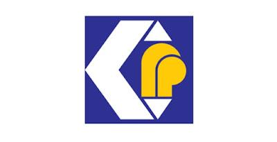 Jawatan Kosong KPDNHEP 2019 (Kementerian Perdagangan Dalam Negeri Dan Hal Ehwal Pengguna)
