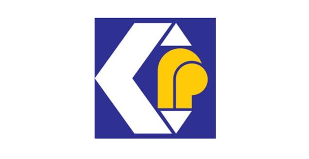 Jawatan Kosong KPDNHEP 2021 (Kementerian Perdagangan Dalam Negeri Dan Hal Ehwal Pengguna)