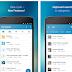 App Android per scaricare Musica Gratis