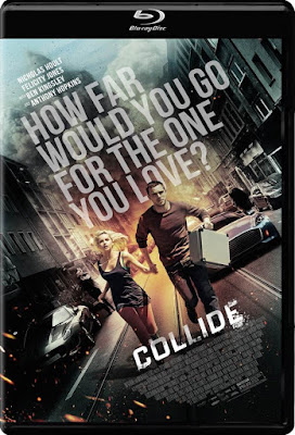 Collide 2016 HD 1080p Latino