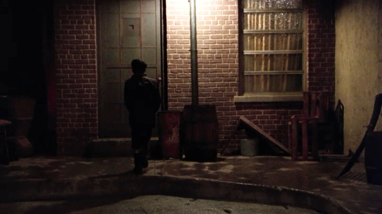 Filming Locations Of Chicago And Los Angeles Harlem Nights