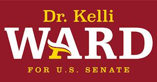 www.KelliWard.com
