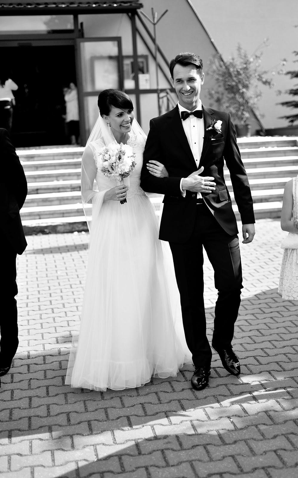 cammy slub | wesele | suknia slubna trendy | rocznica slubu