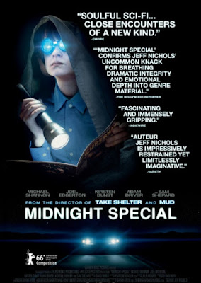 rekomendasi film fiksi ilmiah terbaik midnight special