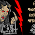 65 Minutes Of Extreme Metal Talk [Podcast] - Episode #77