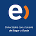 Canción de ENTEL Optimismo Ilimitado