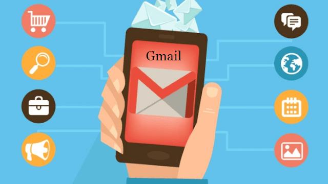 جوجل تعلن عن خدمة جديدة لحماية بريدها الإلكتروني Gmail