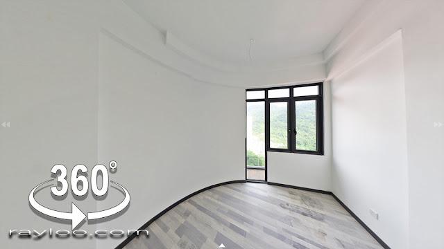 Arte S Lifestule Condo in Bukit Gambier Gelugor Sale Rent