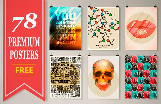 78-Posters-Vectoriales-de-Calidad-Premium-Gratis-by-Saltaalavista-Blog