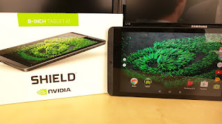 nvidia shield tablet android terbaik