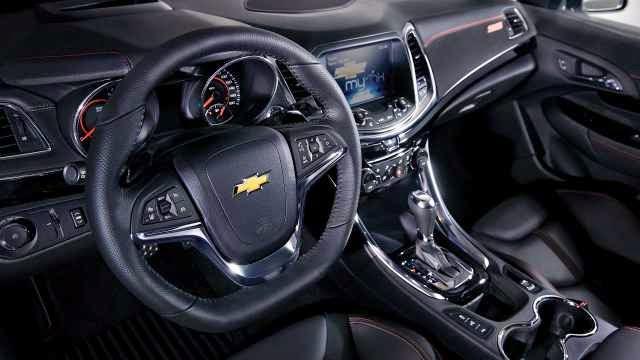 2018 Voiture Neuf ''2018 Chevrolet Camaro SS'', Photos, Prix, Date De sortie, Revue, Concept