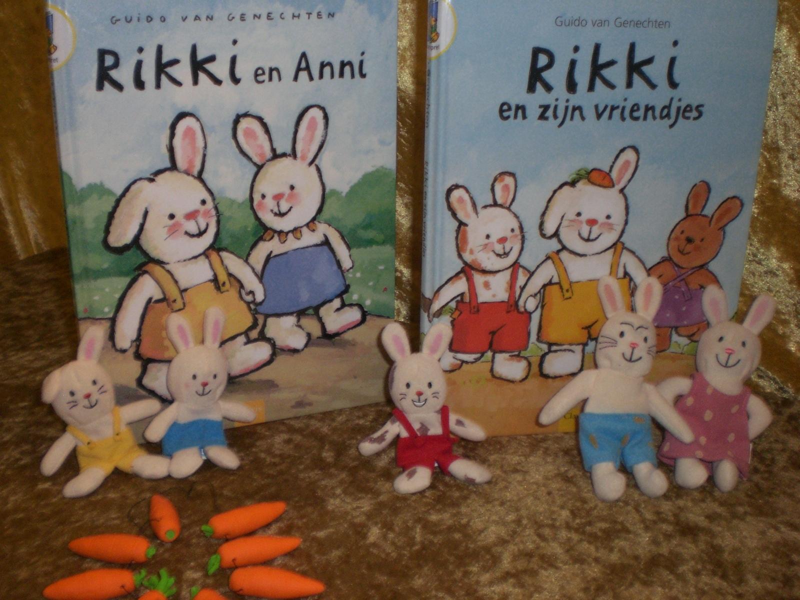 Biebwinkel Aanzet En Kinderboekwinkel De Giraf