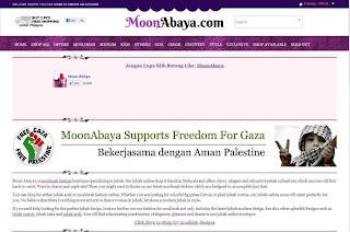 moonabaya.com
