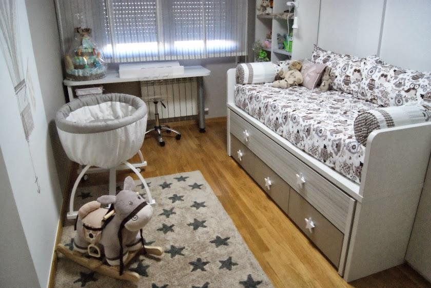 Muebles y decoraci n de interiores lorena canals lo mejor en alfombras infantiles de calidad for Alfombras de buena calidad