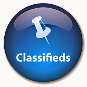 Free Top High PR Classified Ads Posting Sites in Libya without