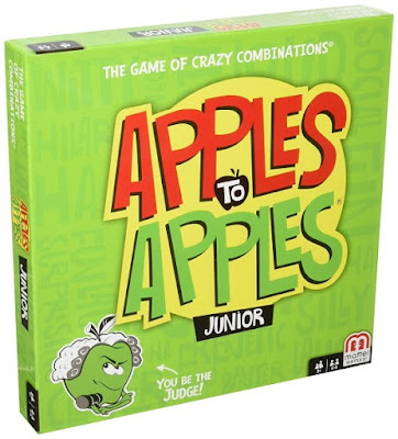 Big families know the struggles of finding games that accommodate enough people for everyone in the family to play. Check out this list of 11 board games for families or 6, 8, 10, or more!  {posted @ Unremarkable Files}
