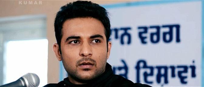 Viyah 70 Km (2013) Full Punjabi Movie Free Download And Watch Online at worldfree4u.com