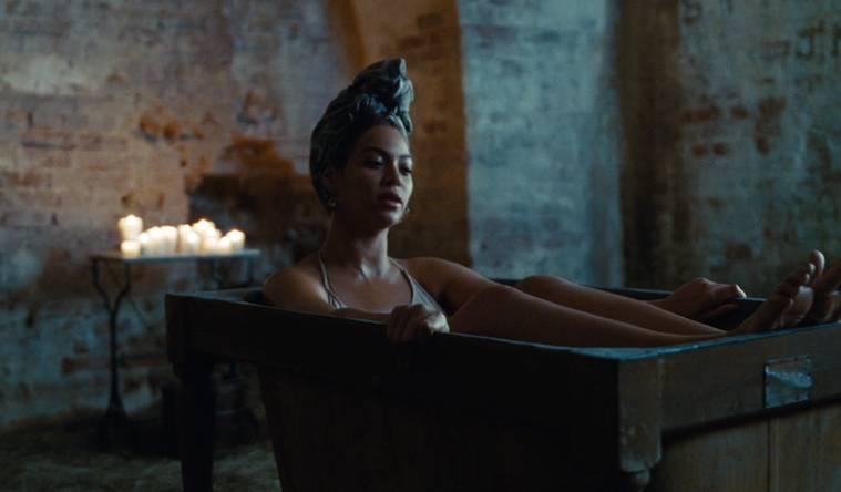 Beyoncé Pray You Catch Me MP3, Video & Lyrics