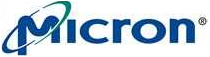 Micron-Technology-Internships