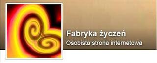 https://www.facebook.com/fabryka.zyczen/?ref=ts&fref=ts