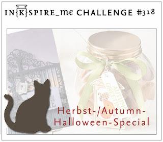 http://www.inkspire-me.com/2017/09/inkspireme-challenge-318-herbst-autumn.html