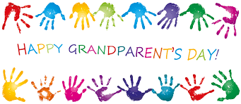 Happy Grandparents Day Quotes, Sayings, Wishes And Messages 2016