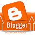 5 Platform Terbaik Memulai Blogging Untuk Pemula
