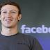 «خطأ فظيع» في فيس بوك «يقتل» مارك زوكربيرج