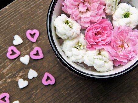 flowers for employer birthday